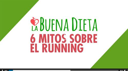 02. Vídeo La Buena Dieta